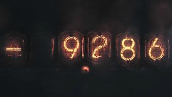 สัญลักษณ์ ตัวเลข กับความฝัน